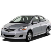 Jumeira-Toyota-Yaris-sedan-2014-1