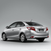 Jumeira-Toyota-Yaris-sedan-2014-2