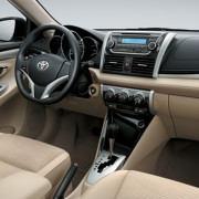Jumeira-Toyota-Yaris-sedan-2014-3