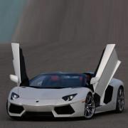 Lamborghini-Aventador-2015-cochin-star-2
