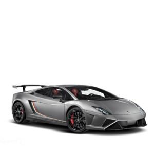 Lamborghini-Gallardo-2014-cochin-star-1