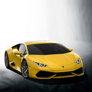 Lamborghini Hurrican-2015-seven-milez-1