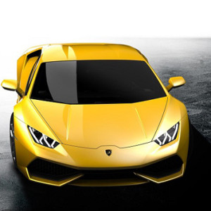 Lamborghini Hurrican-2015-seven-milez-2