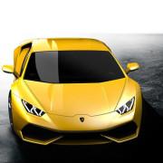 Lamborghini-Hurucan-2015-cochin-star-1