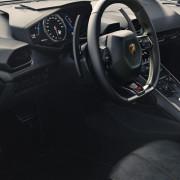 Lamborghini-Hurucan-2015-cochin-star-2