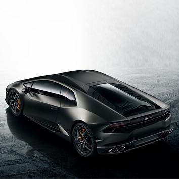 Lamborghini-Hurucan-2015-cochin-star-3