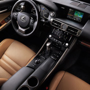 Lexus-IS-2015-seven-milez-2