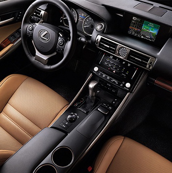 Lexus-IS-2015-seven-milez-2