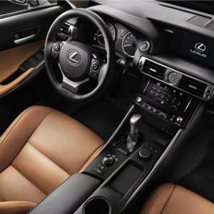 Lexus-IS-250-2015-cochin-star-3jpg