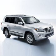 Lexus-LX-2015-3d-rent-a-car-1