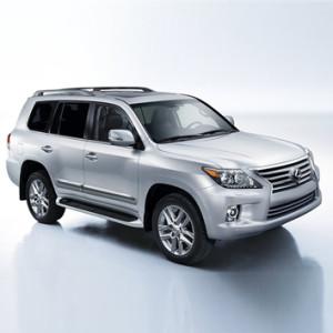 Lexus-LX-2015-3d-rent-a-car-1