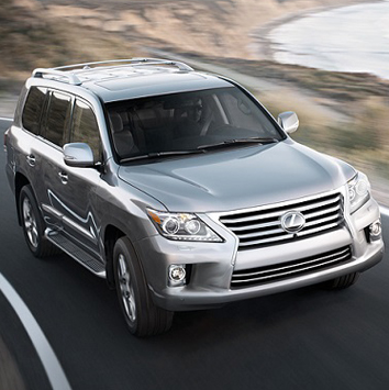 Lexus-LX-2015-3d-rent-a-car-2