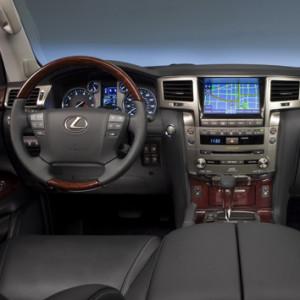 Lexus-lx570-2014-cochin-star-2