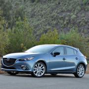 Mazda-3-2015–3d-rent-a-car-1