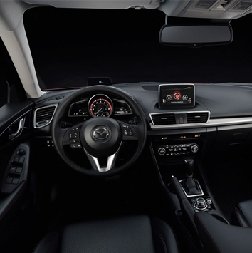 Mazda-3-2015–3d-rent-a-car-2