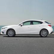 Mazda-3-2015–3d-rent-a-car-3