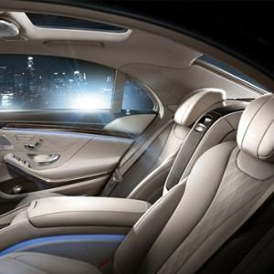 Mercedes-S500-2015-cochin-star-2