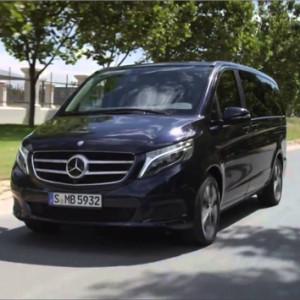 Mercedes-Viano-2015-cochin-star-2
