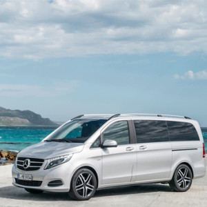 Mercedes-Viano-2015-cochin-star-3