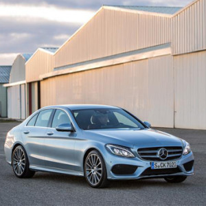 Mercedes-c200-2015-cochin-star-2015-1
