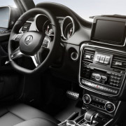 Mercedes-g63-2015-seven-milez-1