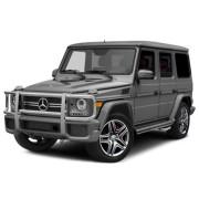 Mercedes-g63-2015-seven-milez-2