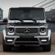 Mercedes-g63-2015-seven-milez-3