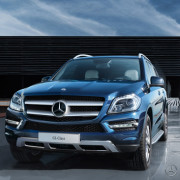 Mercedes-gl500-2014-cochin-star-1