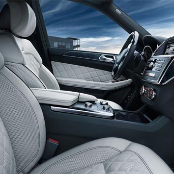 Mercedes-gl500-2014-cochin-star-2