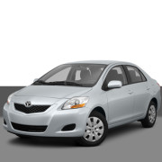 Eurocity-Toyota-yaris-2012-2