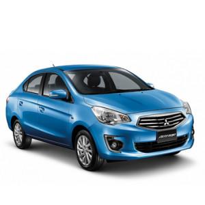 Mitsubishi-Attrage-2014-seven-milez-1