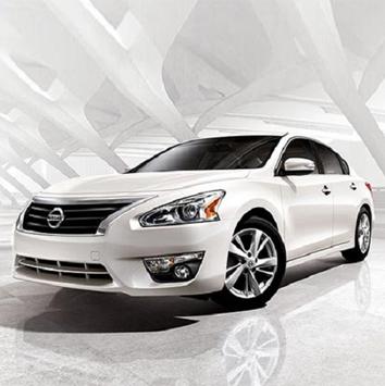 Nissan-Altima-2015-al-falah-1