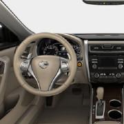 Nissan-Altima-2015-al-falah-2