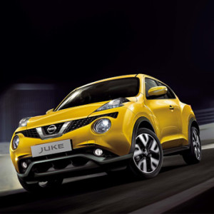 Nissan-Juke-2015-seven-milez-1