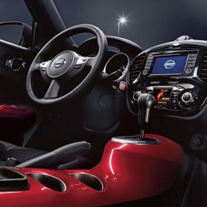 Nissan-Juke-2015-seven-milez-2