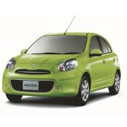 Nissan-Micra-2015-al-falah-1