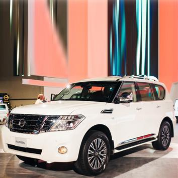 Nissan-Patrol-LE-platinum-2015-cochin-star-1
