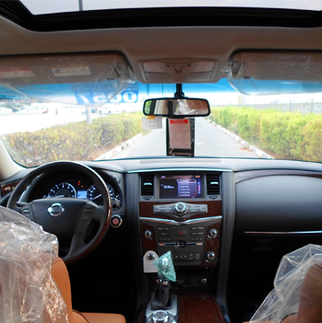 Nissan-Patrol-LE-platinum-2015-cochin-star-2