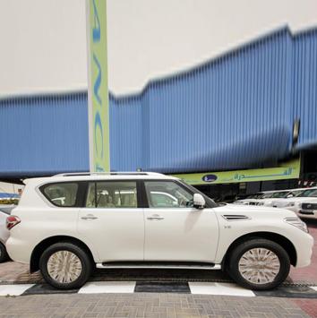 Nissan-Patrol-LE-platinum-2015-cochin-star-3