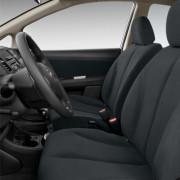 Nissan-Tiida-2012-al-falah-1