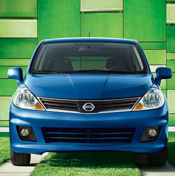 Nissan-Tiida-2012-al-falah-2