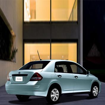 Nissan-Tiida-2012-al-falah-3