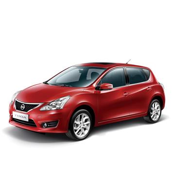 Nissan-Tiida-2015-Al-Falah-1