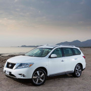 Nissan-pathfinder-2015-3d-rent-a-car-3
