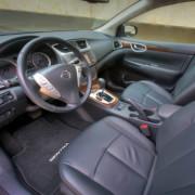 Nissan-sentra-2015-better-car-2015-1