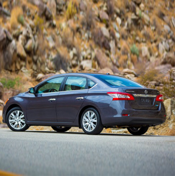 Nissan-sentra-2015-better-car-2015-2