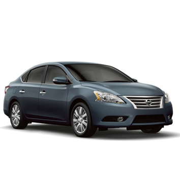Nissan-sentra-2015-better-car-2015-3