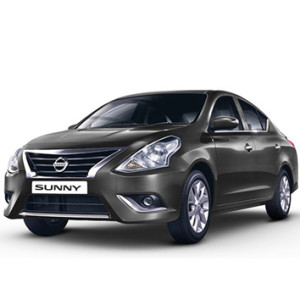 Non-stop-Nissan-Sunny-2013-3