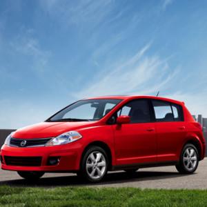 Non-stop-Nissan-tiida-2011-1