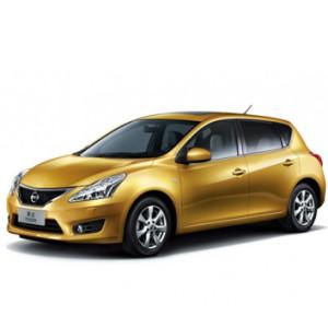 Non-stop-Nissan-tiida-2012-1